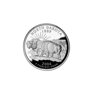 2006_ND_Proof