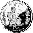 Alabama-quarter-S