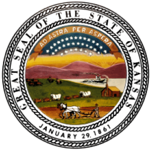 Kansas_state_seal - Copy