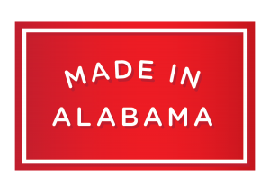 Made-in-Alabama-Logo - Copy
