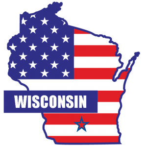 Wisconsin-PNG