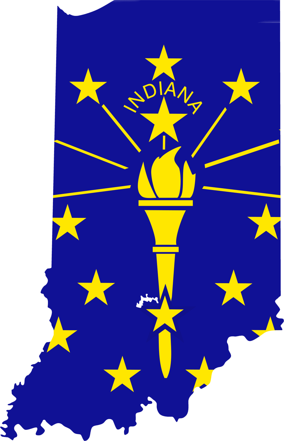 Business Loans In Indiana Indianapolis Fort Wayne