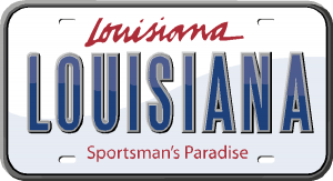 louisiana (1) - Copy