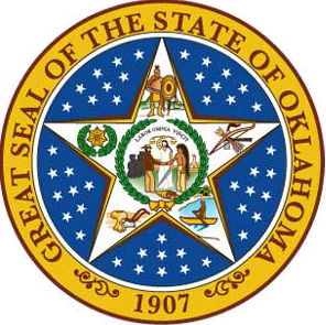 oklahoma - Copy