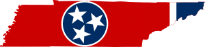 tennessee-4444px